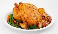 Roast-chicken-006